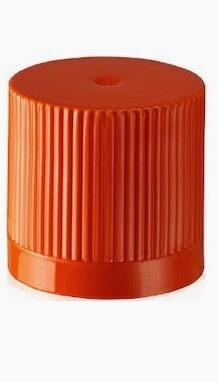 Booster Ionium Kérastase