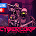 Download CyberCorp v1.2 Mod Android Offline