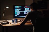 Ini yang Membedakan Level Seorang Programmer, Kamu termasuk yang mana?