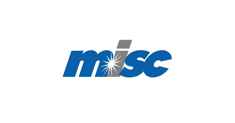Kekosongan terkini di MISC Berhad