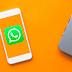 Desde pagar con WhatsApp a entrar con tu huella: así cambiará la aplicación este año