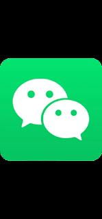 wechat-aplikasi-chatting-selain-whatsapp