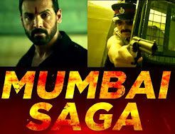mumbai_saga_bollywood_movie_image_worlduonline