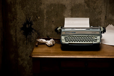 Looking for some employment Freelancer writing copywriter jobs
