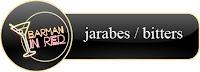 jarabes/bitters