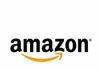 Amazon-Off Campus Drive 2020