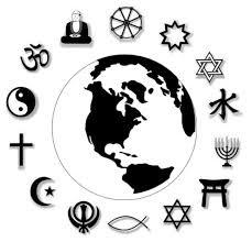 O significado da existência Humana