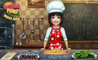Cooking Fever MOD APK techylist,Cooking Fever MOD APK RevDl,Cooking Fever Mod APK old version,Cooking Fever MOD APK Offline,Cooking Fever Mod APK hack download,Cooking Fever MOD APK everything Unlocked,Cooking Fever MOD APK 2020,Cooking Fever Mod APK 1.2 0