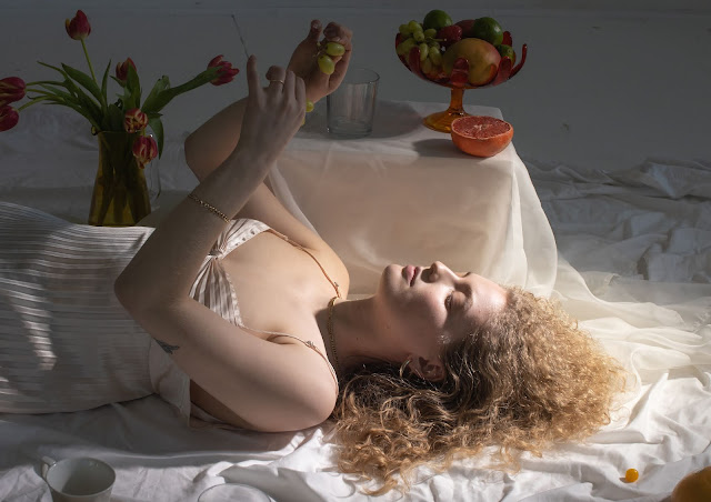 Keeping your vagina clean and healthy - Sexual health