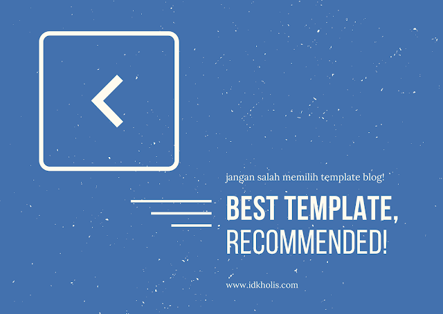 template blog terbaik 2020, 2021, 2022, 2023