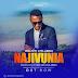 Audio | Walter Chilambo-Najivunia | Download