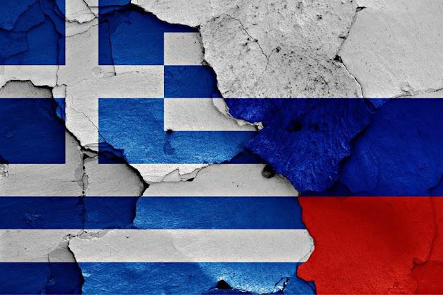 «Το ξανθό γένος» μόνον εθνικές καταστροφές προκάλεσε