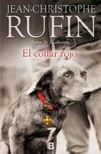 http://lecturasmaite.blogspot.com.es/2015/03/novedades-marzo-el-collar-rojo-de-jean.html