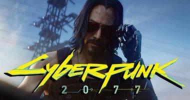 تعرف على لعبة  Cyberpunk 2077 الجديدة الجامدة 2021