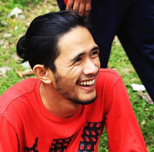 Yowanda Erlangga