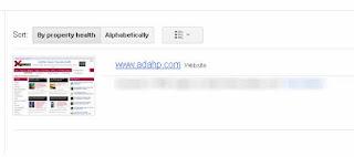 Cara Mendaftarkan Blog Ke Search Engine Google