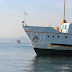 Types of marine insurance , Importance and benefits