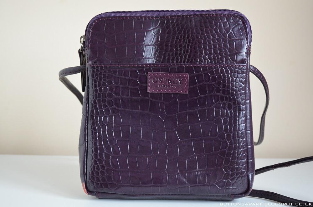 get cheap limpid in sight arrives tk maxx uk handbags