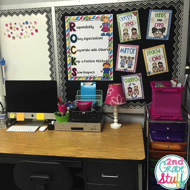 classroom-setup-organization-10