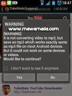 http://www.mawarnada.com/2012/05/alat-converter-audiovideo-super-lengkap_19.html