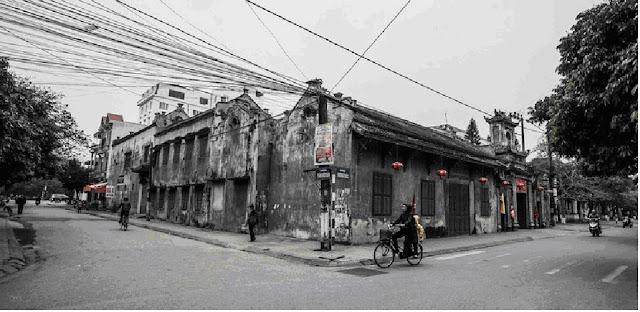 Du lịch Hưng Yên: Vẻ đẹp ở trong những giá trị văn hóa truyền thống
