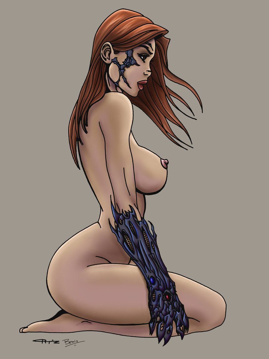 Similar. hope, Witchblade nude scene you