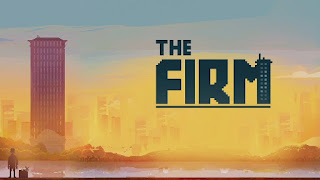 The Firm APK MOD