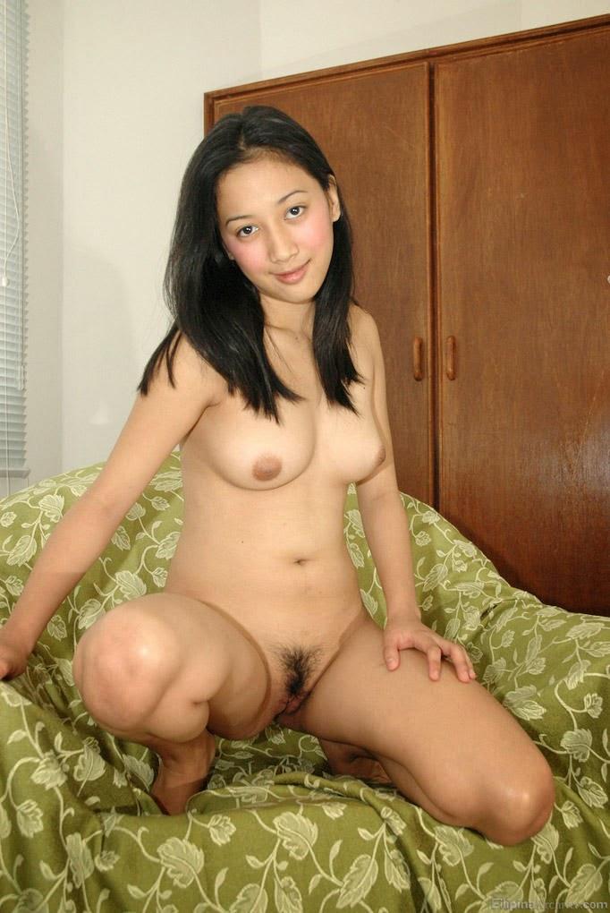 Video Porno Nude Melayu - Xxx Pics-6350