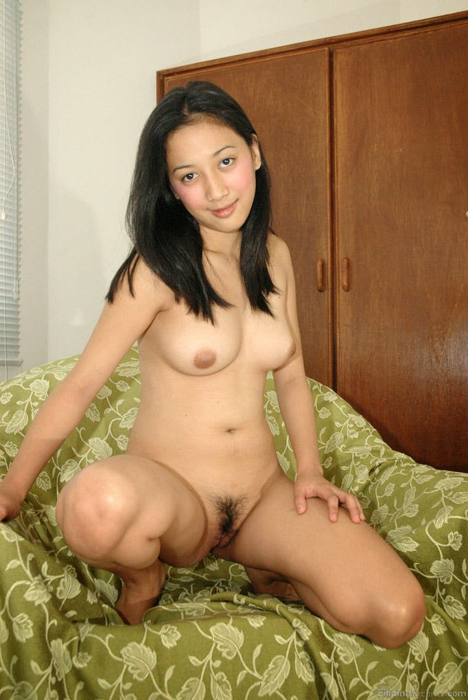 Video Porno Nude Melayu - Xxx Pics-9150