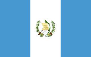 Guatemala Hentai