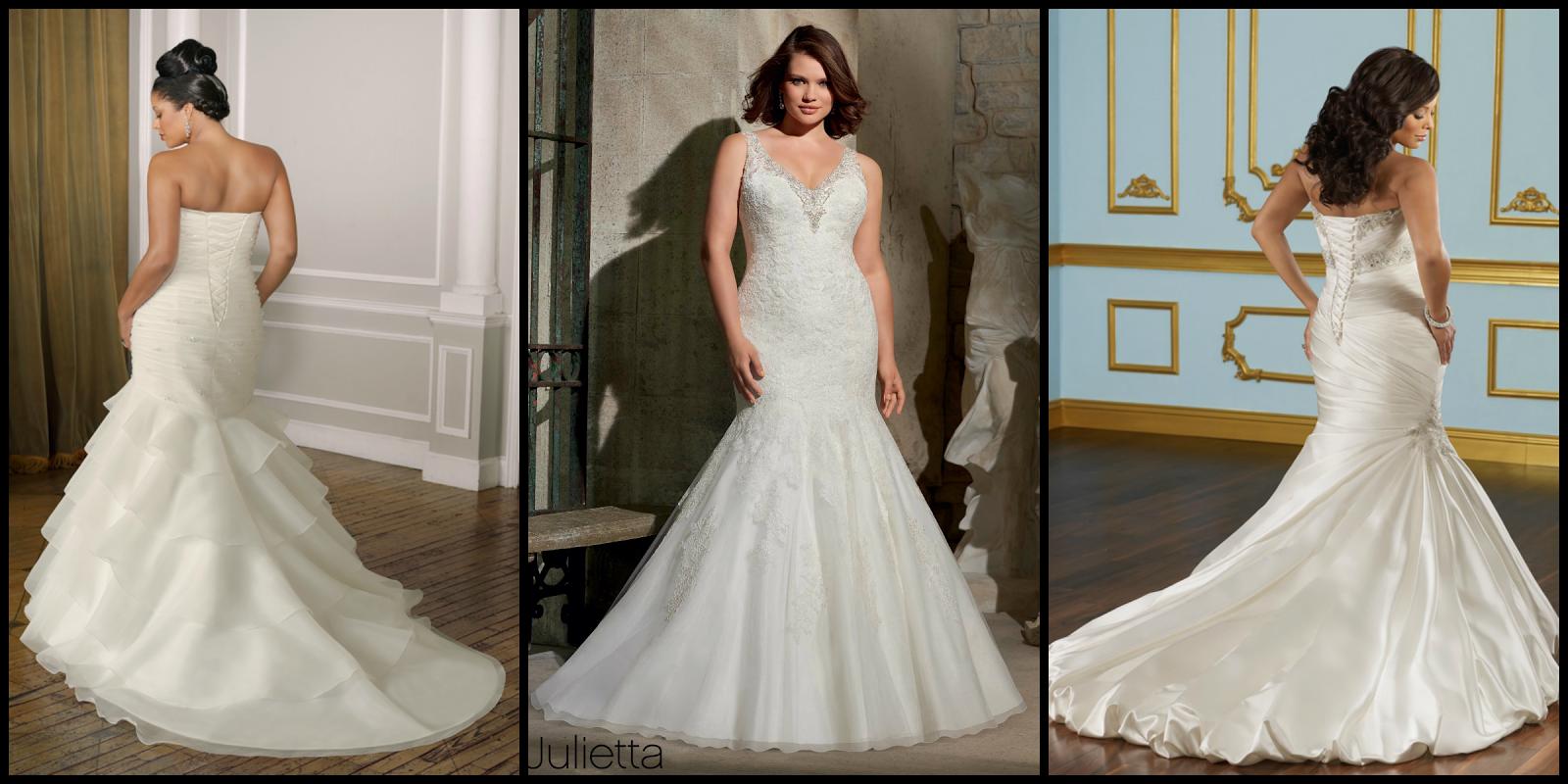 Plus Size Wedding Dresses Miami : Brides of america store mori lee s julietta