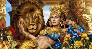 Ratu Balqis