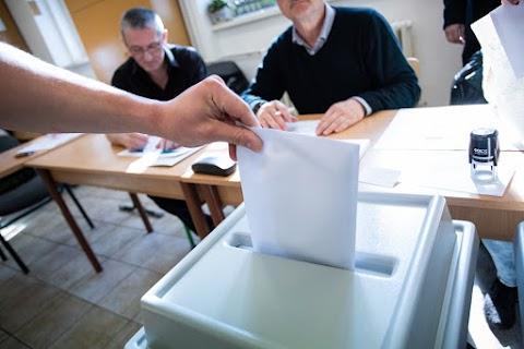 Megváltoztatta a fehérvárcsurgói polgármester-választás eredményét a Győri Ítélőtábla