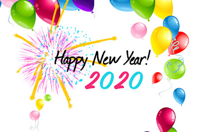 happy new year images in 2020