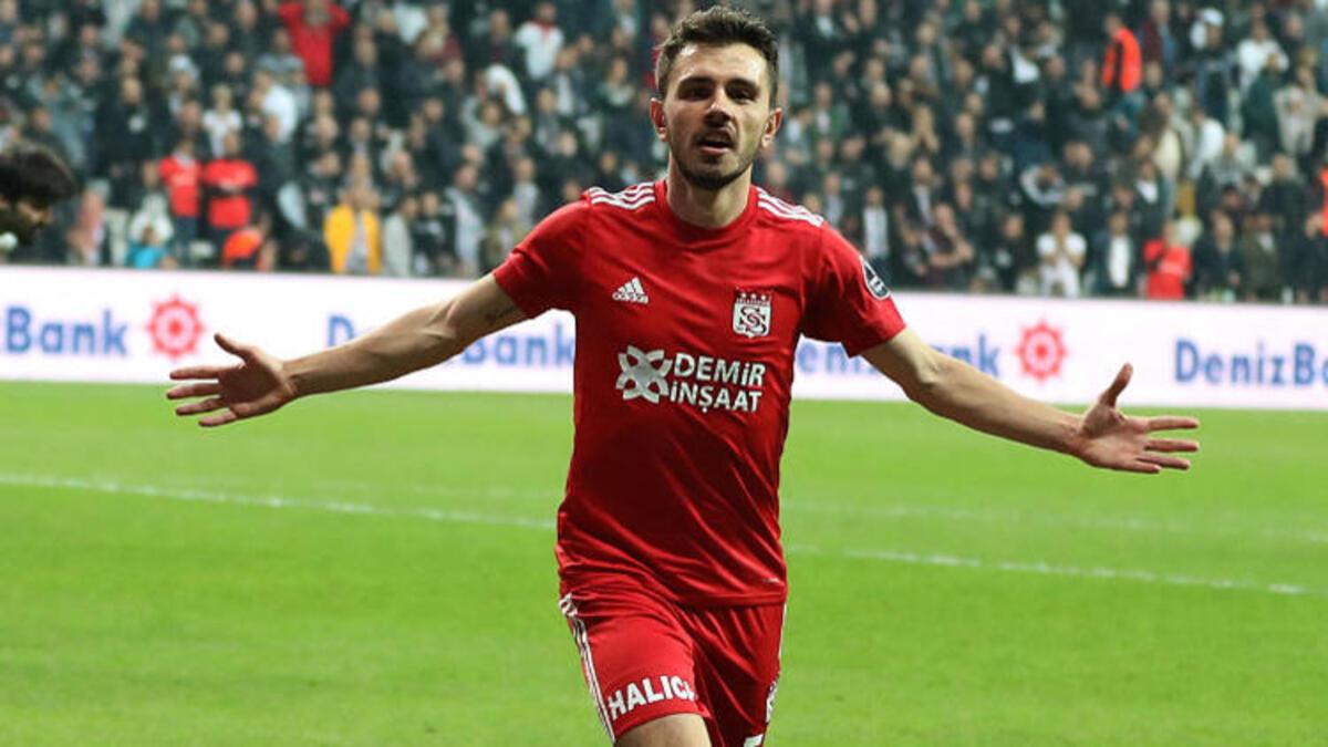 Emre Kılınç: Galatasaray'a verdiğim sözden dönmeyeceğim!