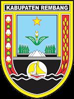 Kabupaten Rembang PNG