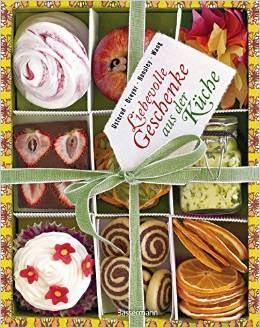 http://schokoladen-fee.blogspot.de/2015/02/rezension-liebevolle-geschenke-aus-der.html
