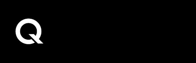 Qordoba