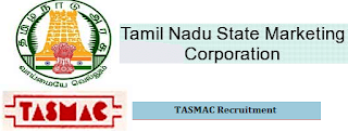 http://www.newgovtjobs.in.net/2018/08/tamil-nadu-state-marketing-corporation.html