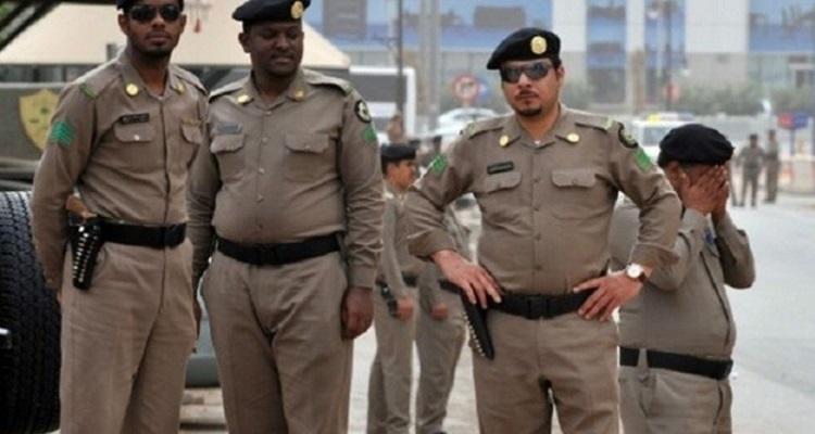 السعودية : بعد اعدام أمير سعودي .. تنفيذ حكم الجلد في آخر