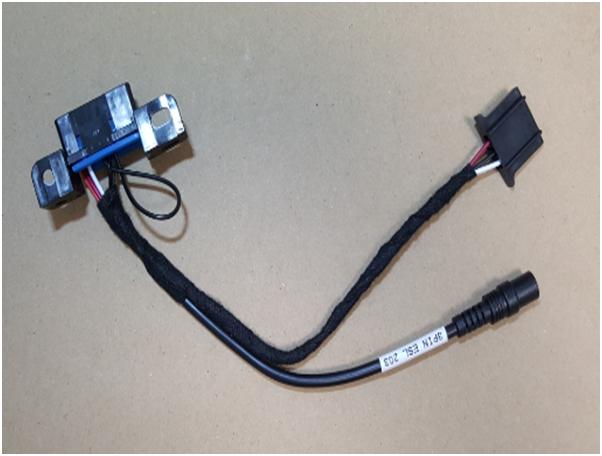 vvdi-mb-gateway-adapter-5