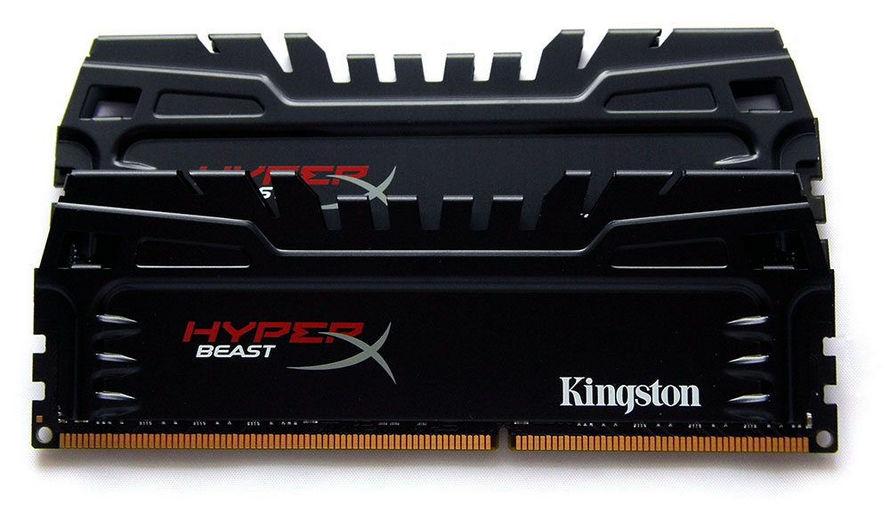 RAM Kingston