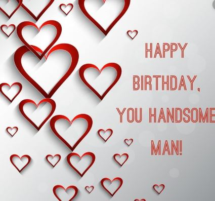 happy birthday wishes for boyfriend of love