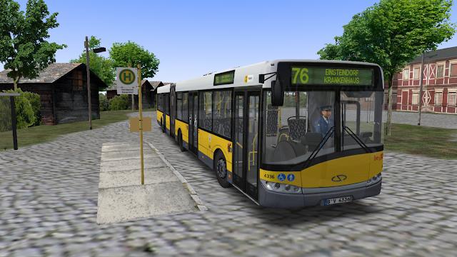 Solaris Urbino 12 y 18 (BVG) Captura%2Bde%2Bpantalla%2B%2528209%2529