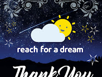 Mi Casa feat. The Soil - Thank You / Reach for a Dream Song (R&B/Soul) [Download]