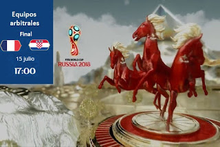 arbitros-futbol-designaciones-rusiaF