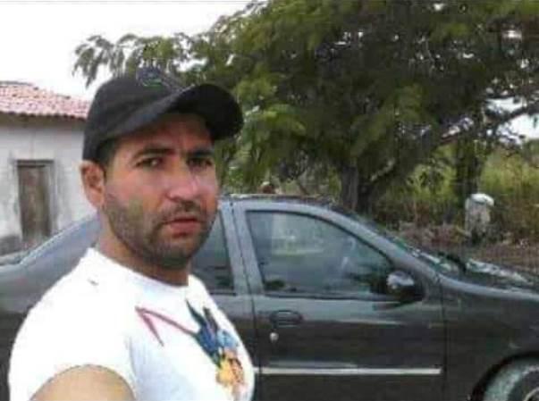 Jovem está desaparecido em Barra da Estiva e familiares estão aflitos
