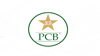 directorpsl@pcb.com.pk - Pakistan Cricket Board (PCB) Jobs 2021 in Pakistan