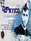 Dj Psyico-Le Meilleur Du Rai Vol.4 2017
