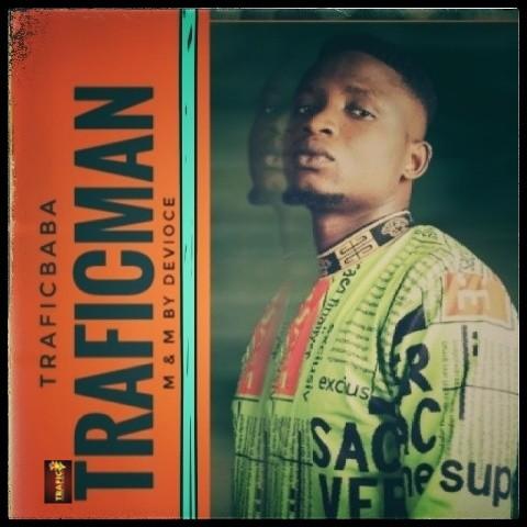 [MUSIC]TRAFICBABA - TRAFICMAN